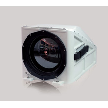 Opgal to introduce EyeSec Zoom 225 as the latest addition to its line of thermal security cameras at IFSEC 2012