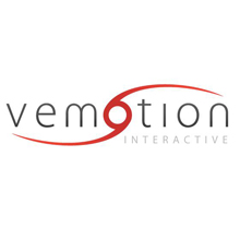 Vemotion Interactive, specialists in live video transmission over low bandwidth connections, awarded project from EnterpriseMouchel