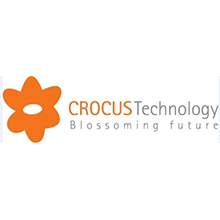 Crocus' MLU is a magnetic technology offering significant advantages in performance, security and cost-effectiveness over flash memory