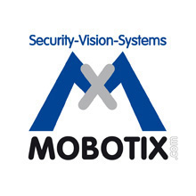 MOBOTIX Business Development Manager UK, will draw the lucky winner at the end of the show