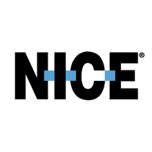 NICE has also been shortlisted as an IFSEC awards finalist in the category of Security Project or Installation of the Year