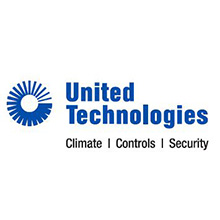 UTC also showcased Lenel's Prism open IP video management system and Onity's product portfolio of electronic locks