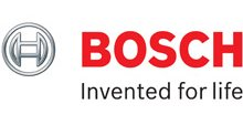 Bosch will be holding LIVE shoot outs over the next few weeks accross the country