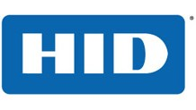 HID Global expands partnership with INSIDE Contactless to provide solutions for the contactless payment market