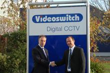 Videoswitch acquires Quick CCTV