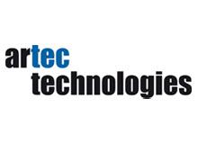artec technologies AG and Tenzor d.o.o. sign distribution agreement