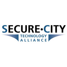 Secure City Technology Alliance is an association of technology and market leadlers in the physical security indusry