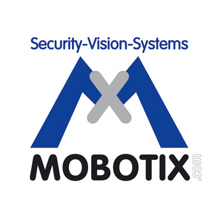 MOBOTIX Group's revenue reached €15.2 million in Q3/2011