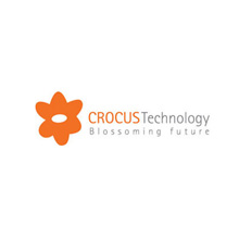 Crocus CT32MLU1200 and CT32MLU_LTE products bring new advantages to smart cards for communication, access control and security applications