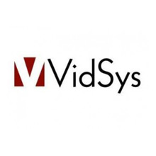 VidSys will also be on site at the ARINC booth to demo the 7.5 version of its PSIM software platform