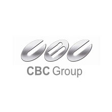CBC PixelPro's other features include video motion detection, triple power, dual-streaming IP video and true day/night performance
