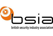 BSIA is the trade association covering all aspects of the professional security industry in the UK