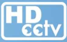 HDcctv receives security industry's first license to SMPTE HD-SDI standards