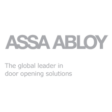 Aperio is a wireless platform that connects additional openings to an existing electronic access control system