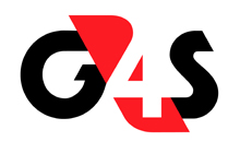 G4S Technology will share enhanced capabilities with secure transmission solutions from Wavesight