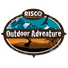 Installers of RISCO Group's outdoor solutions had the opportunity to win an incredible group journey