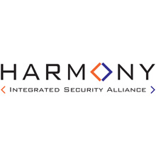 Global Security Summit being held at London Olympia on 10 & 11 October, provides platform for the launch of Harmony Alliance