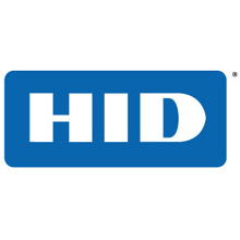 HID Global recently announced that it has joined forces with the ASSA ABLOY Identification Technologies (ITG).