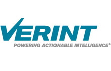 Verint Systems Inc. today announced the availability of a new information pack and CD for security consultants across Europe
