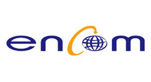 Encom has experienced strong growth through a number of major IP-Surveillance deployments such that 30 per cent of its turnover now comes from IP-Surveillance.