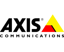 Axis Communications has awarded Encom its Best Channel Partner in Ireland Award 2007.