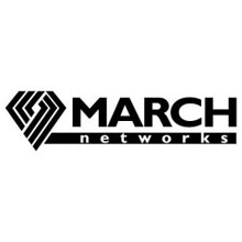 March Networks completes acquisition of Cieffe S.p.A.