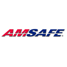 AmSafe will supply a 9G barrier net and stationary and movable smoke barriers specifically designed for the KC-46A tanker aircraft