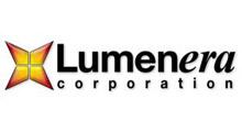 Lumenera Corporation