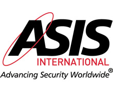ASIS International to develop new standard for Organisational Resilience Maturity