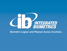 Integrated Biometrics, access control solutions provider, appoints new President