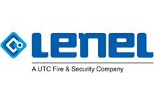 Lenel is a global leader in the development and delivery of scalable, integrated systems for the commercial security market