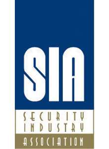 Video analytics helps to reduce per-camera production cost, notes Security Industry Association
