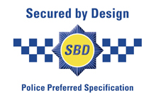 CCTV IN FOCUS is the first consultancy-based organisation to be accredited by Secured By Design
