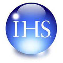 IHS report contains forecasts and analysis for this highly fragmented and competitive market