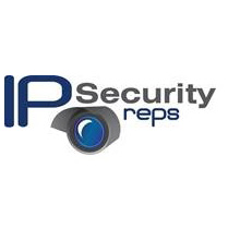 IPSR has been an authorised Sony Security Systems sales representative in the Mid-West region for about two years