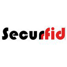 Securfid was founded by experts in the field of security, IT and machine management systems technology