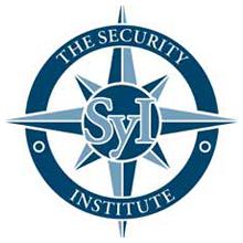The Institute Certificate in Security Management is the Security Institute's own qualification, internationally recognised