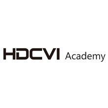 Dahua is open to work with security professionals, promoting HDCVI technology