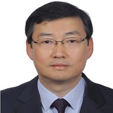 Mr Jong Wan Lim also led the Samsung Techwin DACH, CIS and East European team