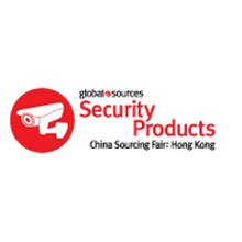 90% of China Sourcing Fair exhibitors are exclusive to our show