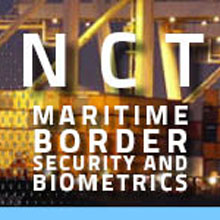 NCT 2014 a perfect platform to exchange views on urgent requirements, procurement plans and state of the art solutions