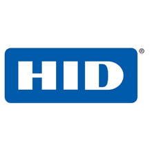 HID Global's EDGE EVO product line includes single-door power over Ethernet (PoE) enabled controllers for organisations with an existing IT infrastructure