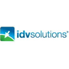 Susan E. Flores joins IDV Solutions in the new position of Controller and has promoted Chuck Fields to Director of Software Development
