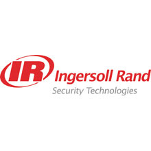 Ingersoll Rand to discuss how Villanova's system issues access credentials virtually to student phones and students perception of the innovative use of access control