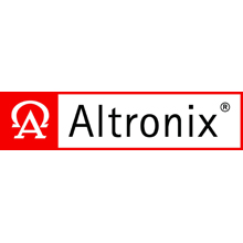 Altronix teams with AMID Strategies to better engage A&Es and Consultants