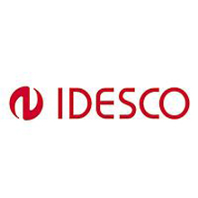 Idesco's AESCO security solution honoured as an Innovative Achievement