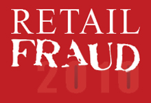 Axis' security solutions a part of Retail Fraud 2010