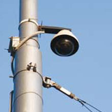 The municipality of Sliven implements Axis network cameras