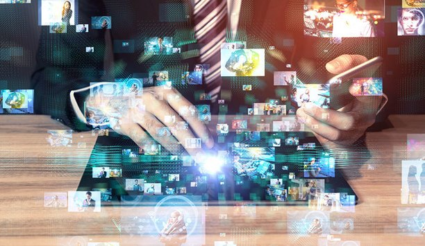 What is the continuing role for server-based video analytics?