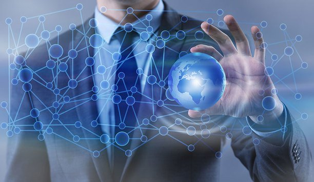 How Does Globalization Impact The Physical Security Marketplace?